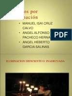 riesgos de la iluminacion expo.pptx