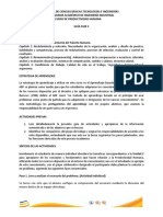 326550824-Guia-fase-dos.docx
