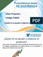Proyectos Exposicion.pptx