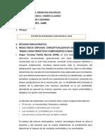 FACTIBILIDAD.docx
