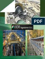 HKM Ingenieros SAC.pdf