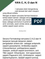 437893_437886_kimia Farmasi Kualitatatif (Chon)