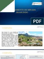 Alexis Cotrado SHAHUINDO.pdf