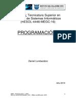 Modulo-ProgramacionI-2019.pdf