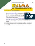 2003 - Construcción de una antena Wireless Omnidireccional de 5 DBi.pdf