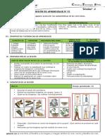 SESION 01 CyT 5°PRIM-U2.docx