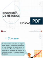 02_INDICADORES_epe (1).ppt