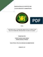 TESIS INFLUENCIA DE LA CALIDAD DE SERVICIO.pdf