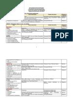 Temario Examen Demografía 2do Hemi 2018_2019.docx