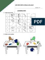 PFU 3_Classroom Objects.docx