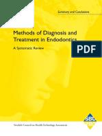 endodontics_eng_smf.pdf