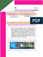 2 OPERACIONES ABIERTAS.docx