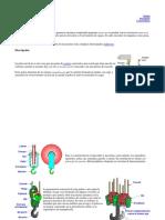 Polea móvil y fija sistemas de polipastos.docx