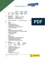 BP-1-und-2-neu-Loesungsschluessel.pdf