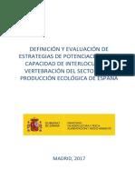informevertebracionsectorecologicoano2016-informefinal-definitivo_tcm36-437293.pdf