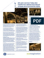 AkashaGE-JanmarTestimonial.pdf