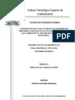 3.-INFORME-TECNICO-DE-RESIDENCIAS.docx