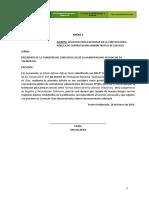 Declaraciones_Juradas.docx
