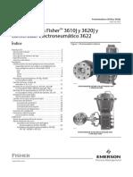 d200149x0es.pdf