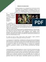 Definición de biodiversidad.docx
