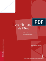 6623-FinanceEtat.pdf