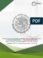 Protocolo de Desaparición Forzada.pdf