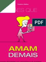 MaesqueamamdemaisJUN191 (1).pdf