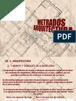 TRABAJO-FINAL-COSTOS-METRADOS-ARQUITECTURA.pptx