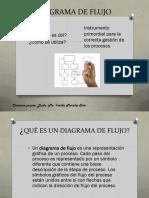 diagramadeflujopresentacion-140927022041-phpapp01.pdf