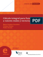 CALCULO INTEGRAL VIVIANA GOMEZ.pdf