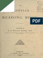 egyptian-reading-book.pdf