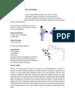 215947053-Eventos-de-Campo-en-El-Atletismo.docx