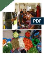 Comercio de Guatemala.docx