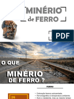 Ferro 2018-2
