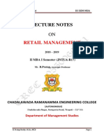 Retail Management.pdf