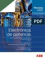 ELECTRONICA DE POTENCIA ABB pdf.pdf
