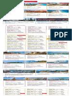 PDF_Cierrapuertas.pdf