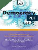 how-democracy-works-2011_296pp.pdf