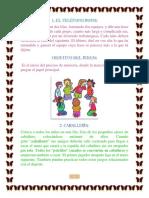 CLASIFICACION DE CUENTOS (Autoguardado).docx