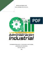 Informe Distribución En Planta.docx