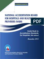 4612066057Guidebook_for_Hospitals.pdf