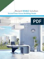 Energy Efficient HVAC Solution.pdf