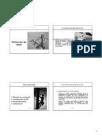 Cap6UNI.pdf