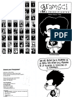 Rius_Gramsci_para_principiantes[1].pdf