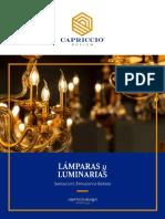 lamparas_y_luminarias.pdf