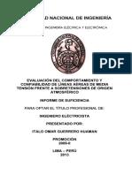 TESIS DE LA UNI.pdf