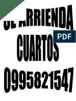 SE ARIENDA.docx