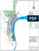 6. Existing Sewerage works Varanasi_Corrected_160818-Model.pdf