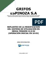 REPLANTEO GESA CAÑETE.docx