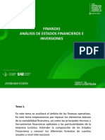 introducción asignatura.pdf